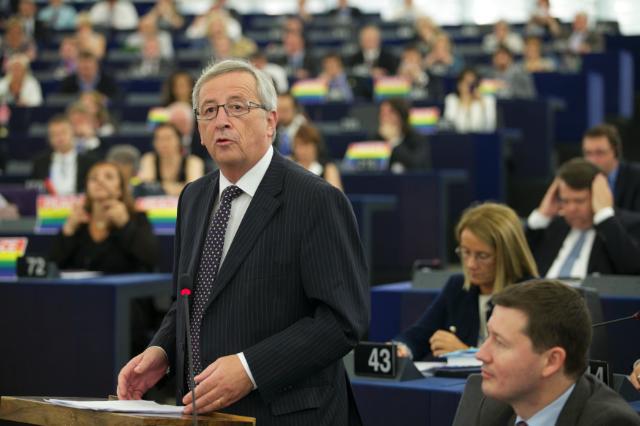 jc-juncker-ep-plenary-session-02