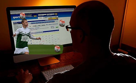 online gambling FK Jablonec