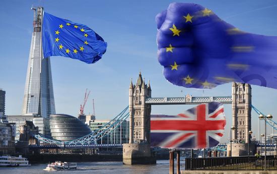 londyn-brexit-eu-pesti