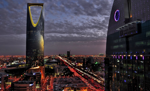 saudska-arabie-rijad-kingdom-tower-orez