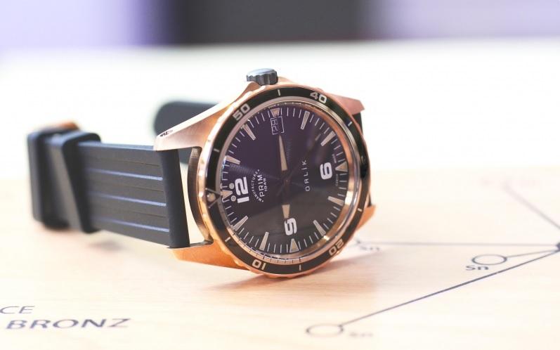 hodinky-prim-orlik