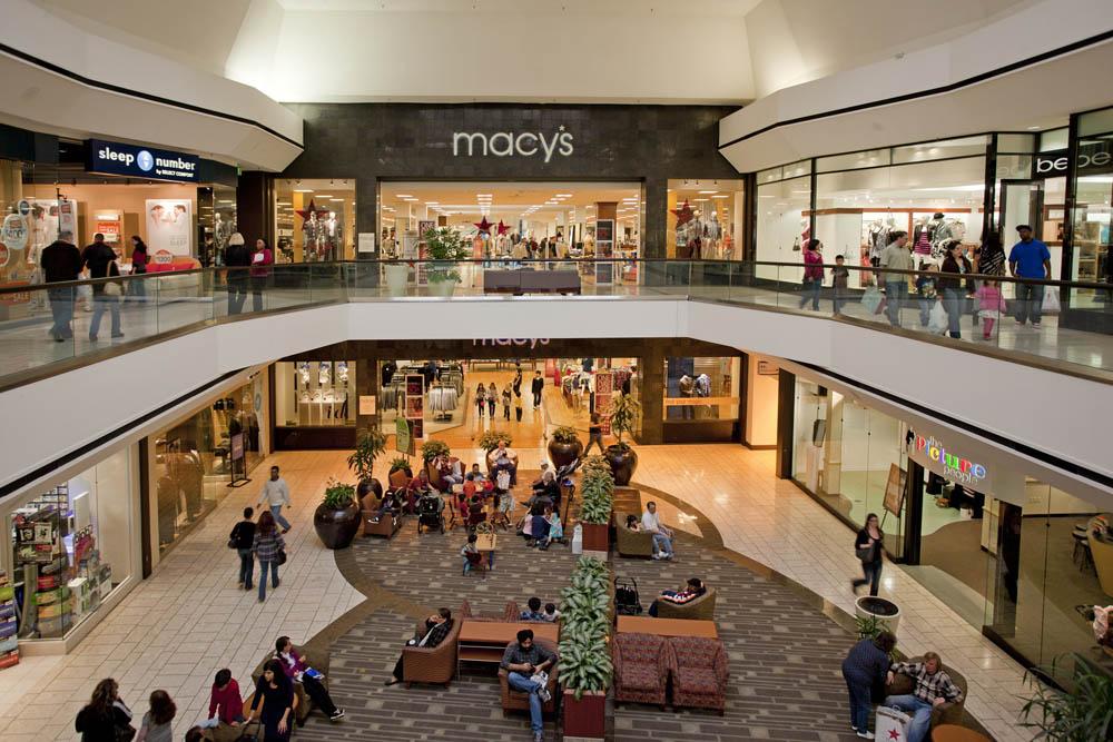 20, mall zavov kupny a kdy august 2020