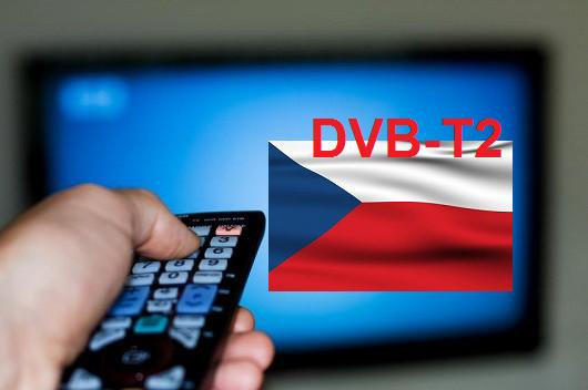 e1dcf3ff1 Martin Malý: Největší problém je rozpor mezi státem, který by si přál  zachovat bezplatné HD vysílání a televizními provozovateli, kteří považují  HD vysílání ...