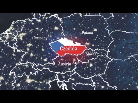 Zaorálkovo ministerstvo zahraničí zaplatilo 1 milion Kč za klip na propagaci státu Czechia