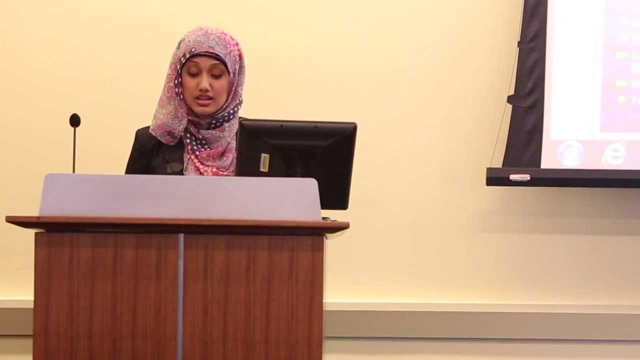 Světový den Hidžábu: Podle muslimů by zákaz hidžábu přinesl více zla než užitku