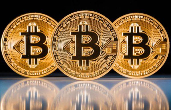 bitcoin core инструкция