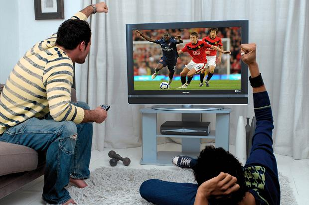 [Image: televize-sport.jpg]