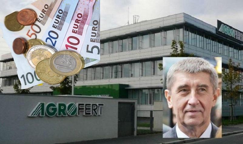 https://www.byznysnoviny.cz/wp-content/uploads/2017/11/agrofert-dotace-eu-babis-.jpg