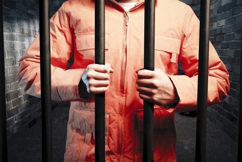 kriminálníci