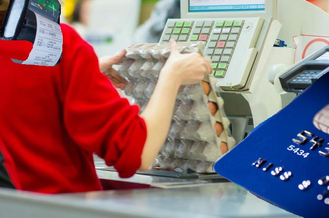 Soud Zrusil Eet Na Platby Kartou Obchodnici Vsak V Kontrole