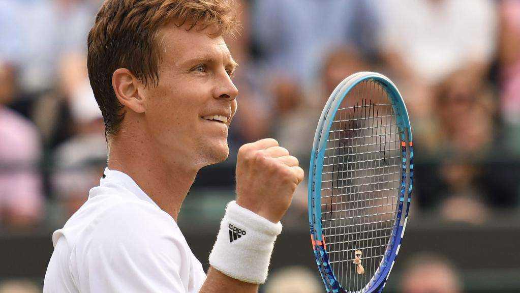 6004fb76542 DIGI TV zahájila již 3. rok vysílání z tenisového seriálu ATP World Tour